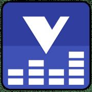 Скачать ViPER4Windows бесплатно