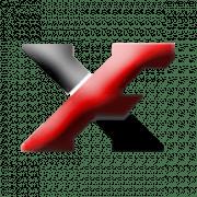 Скачать X-Fonter бесплатно