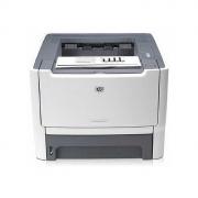 Скачать драйвер для HP LaserJet P2015