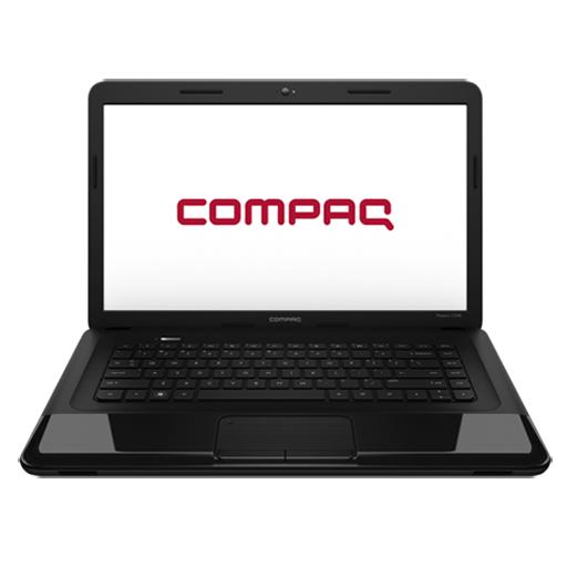 Скачать драйвера для Compaq CQ58-200