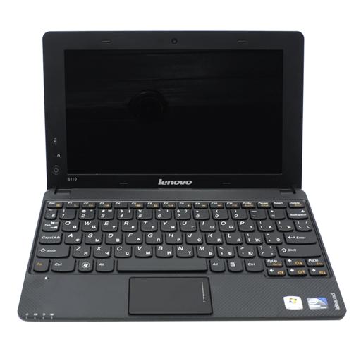 Скачать драйвера для Lenovo S110