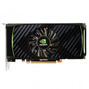 Скачать драйвера для NVIDIA GeForce 560