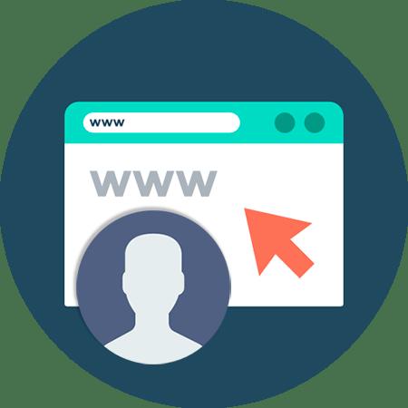 Создаем аватар онлайн