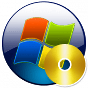 Виртуальный диск в Windows 7