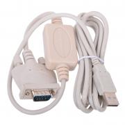 драйвер для gembird USB-COM Link Cable