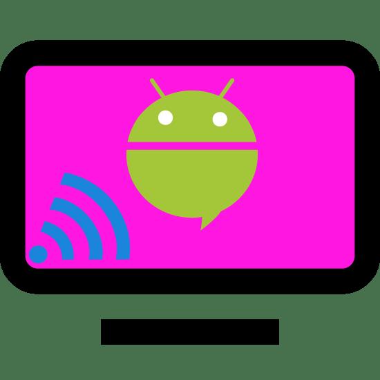 приложения для просмотра тв на андроид