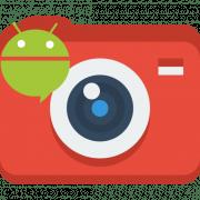 приложения камеры для андроид