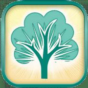 скачать RootsMagic Essentials последнюю версию