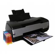 скачать драйвер для Epson Stylus Printer 1410