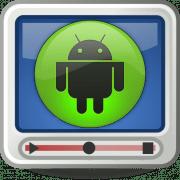 видеоплееры для просмотра фильмов на андроид