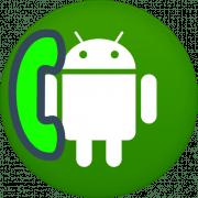 звонилки для андроид