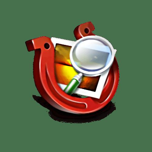 AKVIS Magnifier скачать бесплатно
