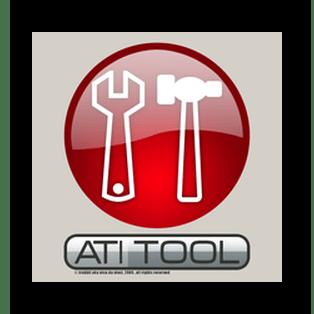 ATITool