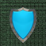 Бесплатные антивирусы для андроид