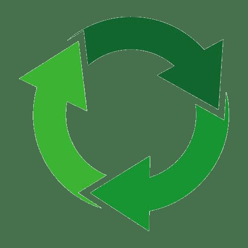 Бизнес Пак лого