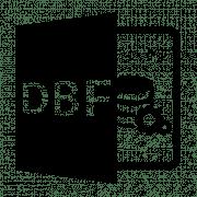 Чем открыть DBF