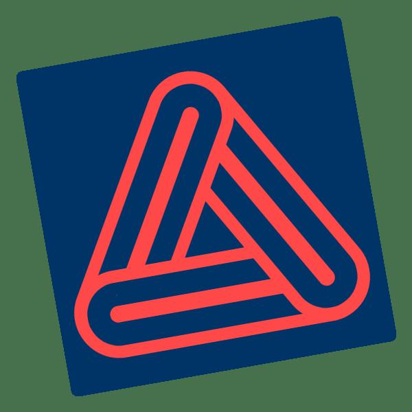 DesignPro 5