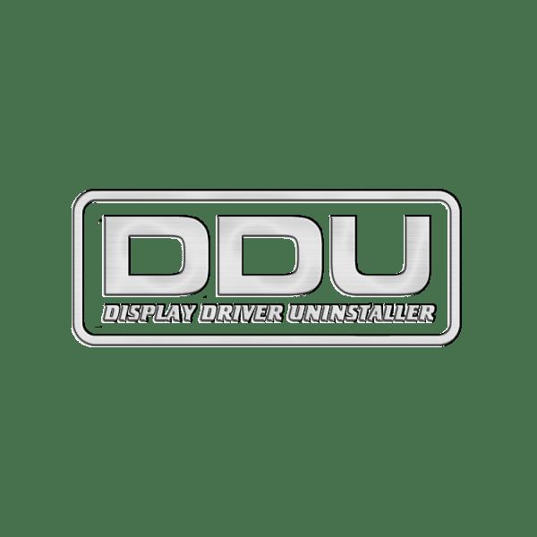 Display Driver Uninstaller скачать бесплатно