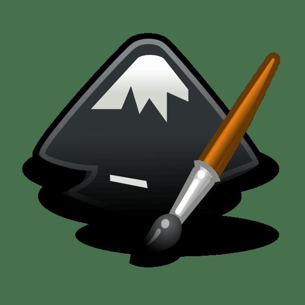 Как использовать Inkscape