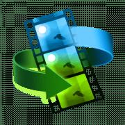 Как конвертировать видео онлайн