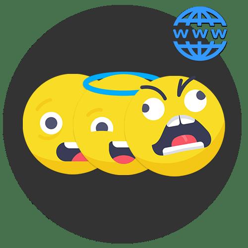 Как создать мем онлайн