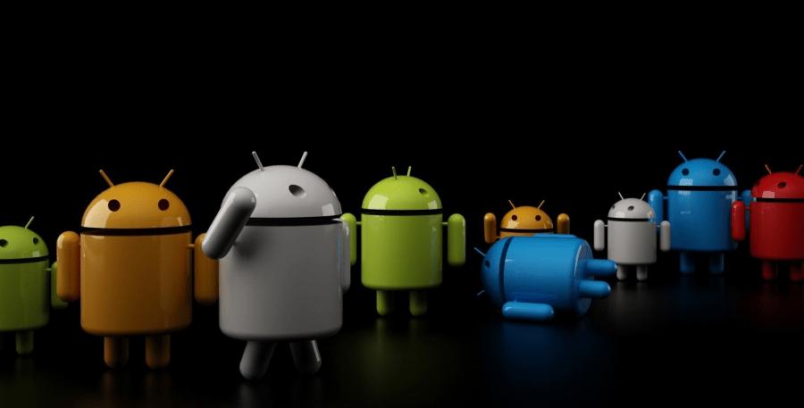 Кастомные прошивки для Samsung GT-i8552 Galaxy Win Duos