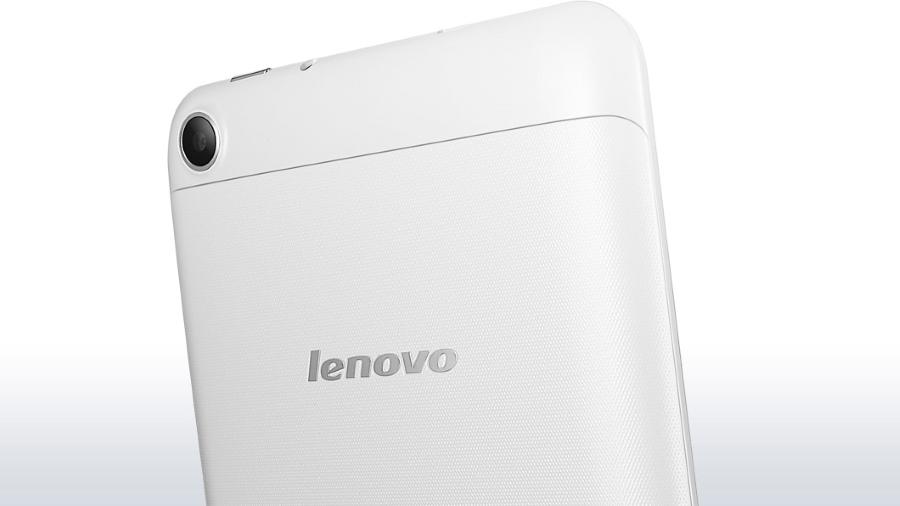 Lenovo IdeaTab A3000-H кастомное рекавери TWRP
