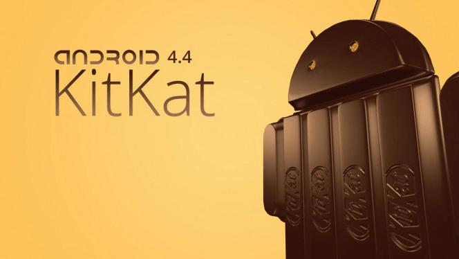 Lenovo IdeaTab A3000-H неофициальная прошивка Android KitKat