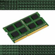 Оперативная память компьютера (RAM)