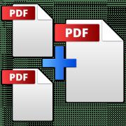 PDF Combine