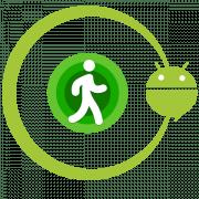 Приложения-шагомеры на Андроид