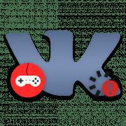 Почему не загружается игра ВКонтакте