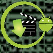 Приложения-для-скачивания-фильмов-на-Андроид