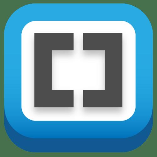 Программа Adobe Brackets