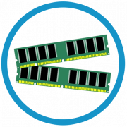 Программа RAM Booster