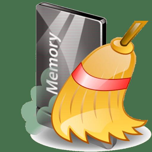 Программа RAM Cleaner