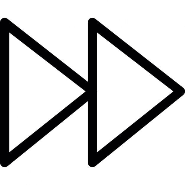 Программы для ускорения видео