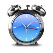 Программы для отключения программ по времени