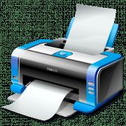Программы для печати документов на принтере