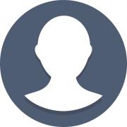 Программы для создания аватарок