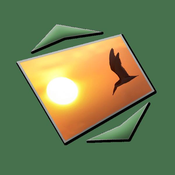 Программы для увеличения фото без потери качества