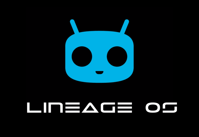 Прошивка LineageOS 11 RC для Samsung GT-i8552 Galaxy Win Duos
