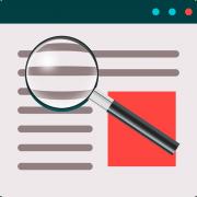 Проверка статей на уникальность онлайн