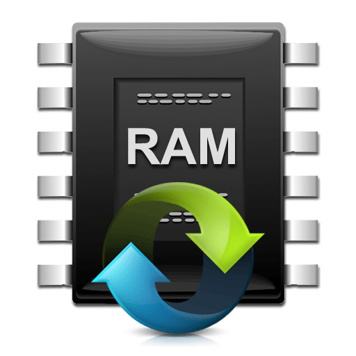RAM Manager
