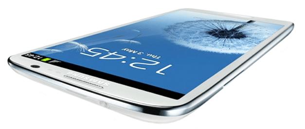Samsung Galaxy S3 GT-I9300 получение рут-прав