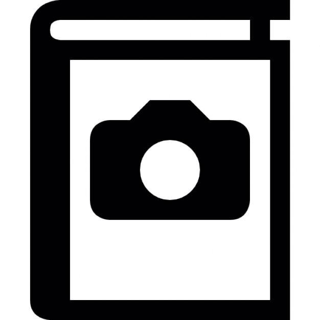 Скачать ФотоАльбом бесплатно на компьютер