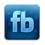 Скачать Fotobook Editor бесплатно