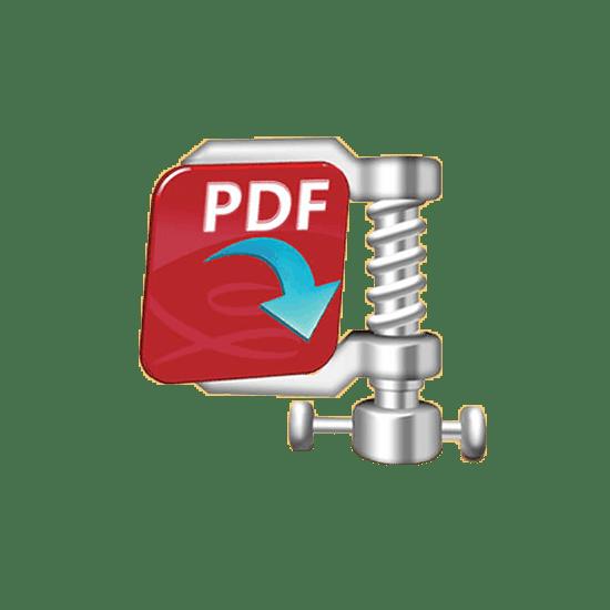 Скачать Free PDF Compressor последнюю версию бесплатно