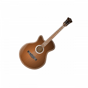 Скачать Guitar Camerton на русском языке