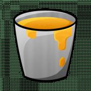 Скачать Linkseyi`s Mod Maker бесплатно